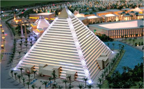 pyramid-dubai