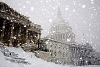 snow-washington