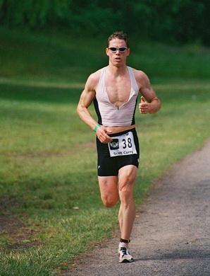 running-training